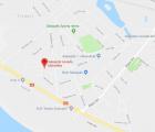 Salaspils novada bibliotēka google maps