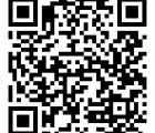 WebPAC mobilā versija